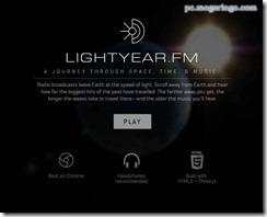 lightyear1