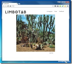 limbotab4