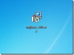 magicboss2