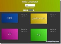 ratiocal3