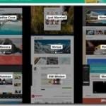 WordPressテーマを価格やスタイルなどで条件検索できるWebサービス 『ThemeBro』