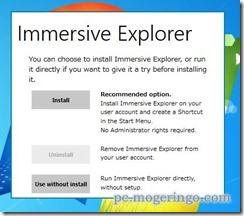 immersiveexplorer4