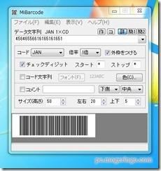 mibarcode10