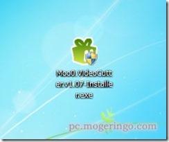 moodougacut4