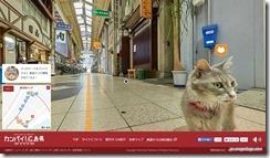 catstreet4