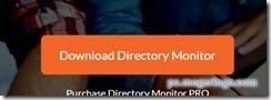 directorymonitor1