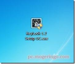 keylock2