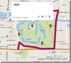 googlemymap41
