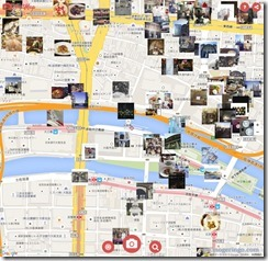 instmap1