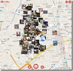 instmap3
