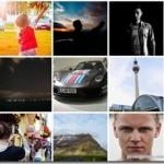 無料で商用利用も可能な写真を横断検索してくれるWebサービス 『LibreStock』