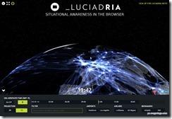 luciad1