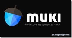 muki1