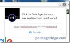 sideplayer4