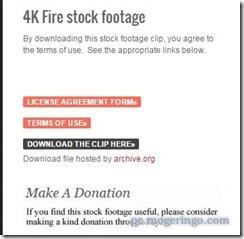 stockfootage5