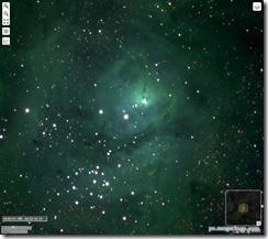 astrovm2
