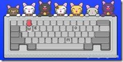 kittykeys5