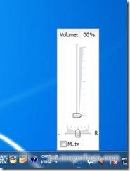 volume22
