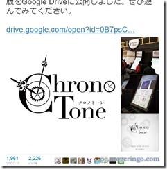 chronotone1