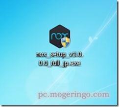 noxplayer1