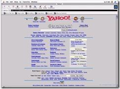 oldweb3