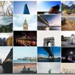 無料で高品質な写真がダウンロードできるWebサービス 『FindA.Photo』