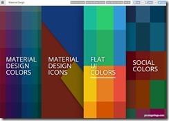 materialdesign1