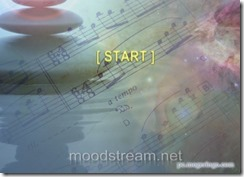moodstream3