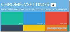 chromecommands2