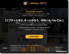 historynifty1