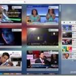 Youtube、Vimeo、Dailymotionの動画をプレイリストで再生できるWebサービス 『Organize Tube』