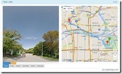streetviewplayer4