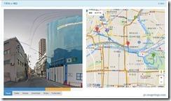 streetviewplayer5