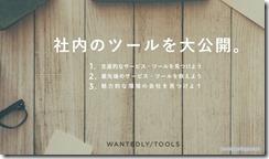wantedlytools1