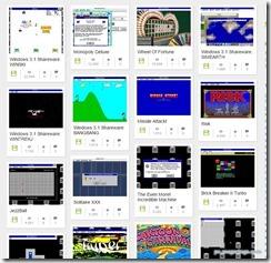 windows3game1