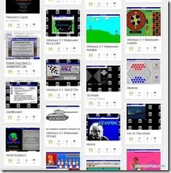 windows3game2