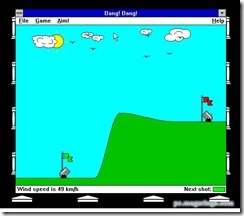 windows3game5