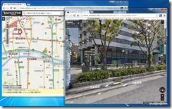 allmapstreet4