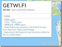 getwifi2