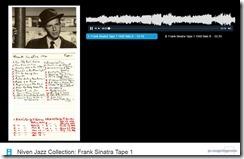 jazzcollection2