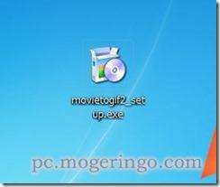 movietogif2
