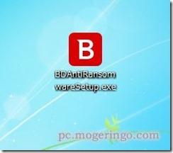 bitransomware2
