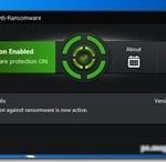いざという時の為に!! ランサムウェアに特化した無償の対策ツール 『Bitdefender Anti-Ransomware』