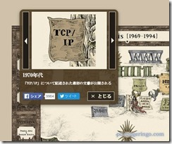 historyinternet2