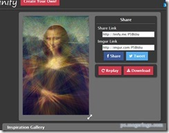 linify5