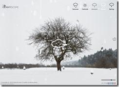 rainyscope3