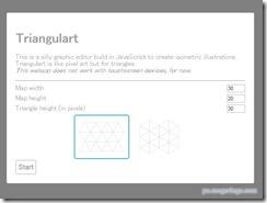 triangulart1