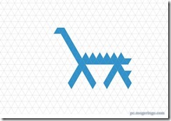 triangulart2