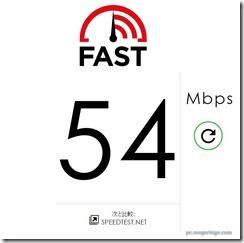 fastcom4