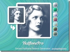 halftonepro1